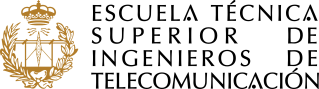 etsit-logo
