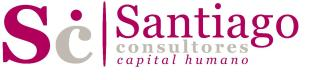 Nuevo Logo S.C