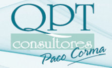 QPT Consulting