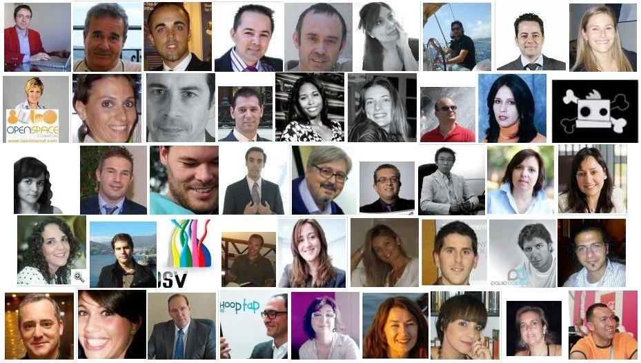 Synergo, Valencia & Business y la comunicación empresarial (3/3)